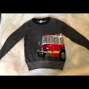 Baby GAP Toddlers Boy Size 5T